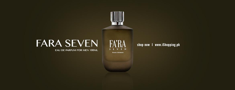 Fara Mens Branded Perfumes In Pakistan Buy Mens Original