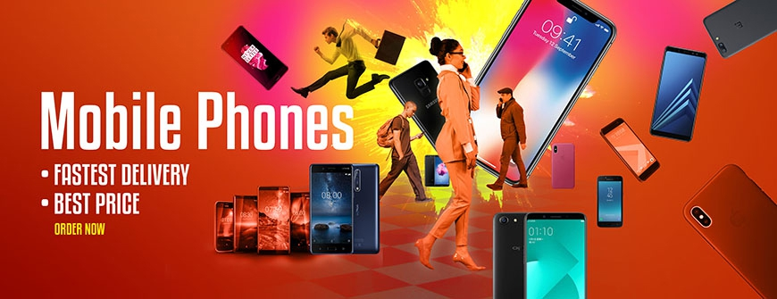 Mobile Price in Pakistan | Buy Mobile Phones Online | iShopping pk