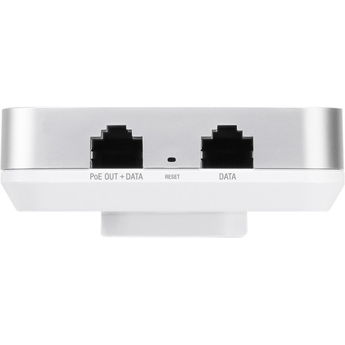Ubiquiti Networks UniFi Enterprise Access Point Wifi System 5 Pack  (UAP-AC-IW-5-US)