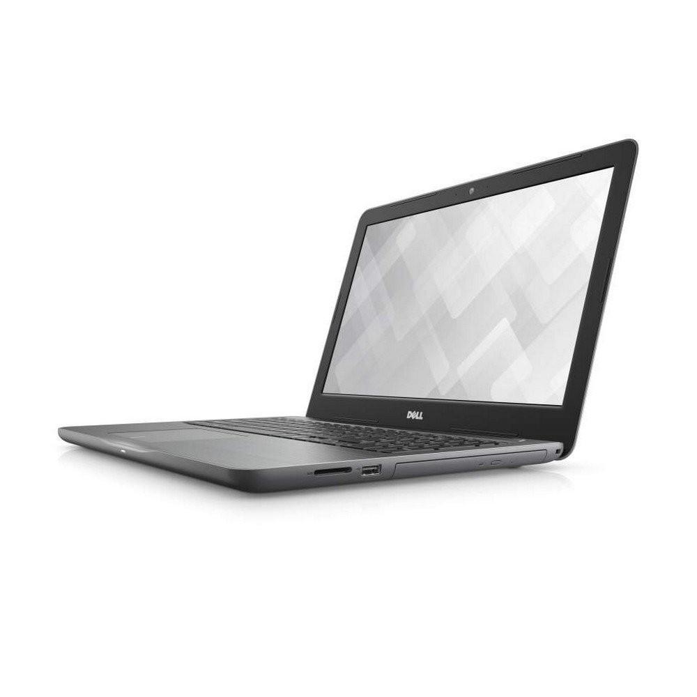 Dell Inspiron 15 Core I7 8GB 1TB Laptop (5567) Price In