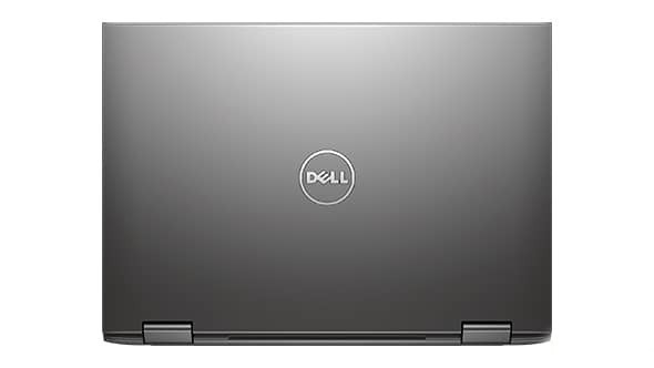 Dell Inspiron x360 13 5000 Series Core i5 8th Gen 8GB 1TB Touch Laptop  (5379) - Without Warranty