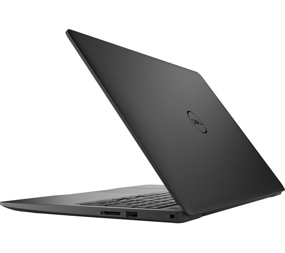 Dell Inspiron 15 Core I7 8th Gen Laptop Price In Pakistan