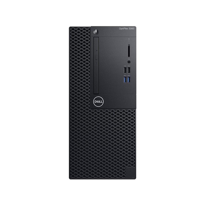 Dell OptiPlex 7060 MT Core i7 8th Gen Desktop PC Price in ...