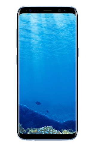 samsung galaxy s8 price in pakistan buy galaxy s8 plus 64gb coral blue