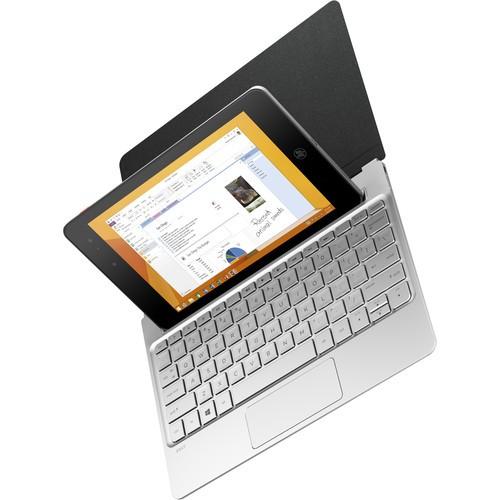 HP ENVY-8 5010 32GB 2-in-1 Note Tablet