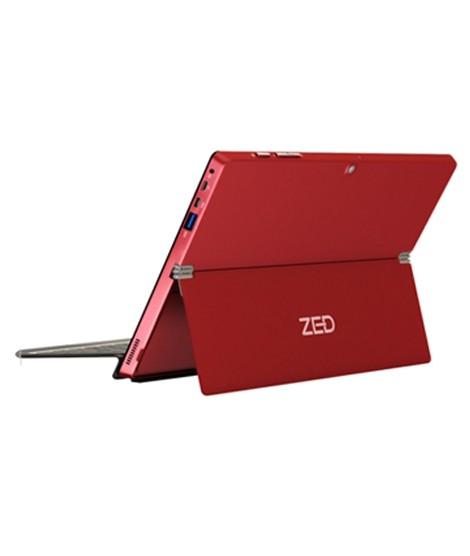 i-Life ZedBook II 11 6