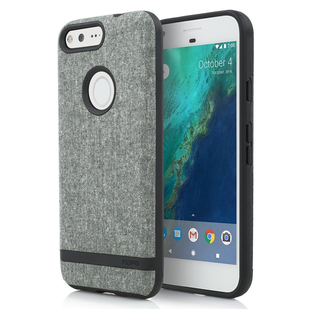 the best attitude fce26 fc4ca Incipio Carnaby Esquire Series Case For Google Pixel XL
