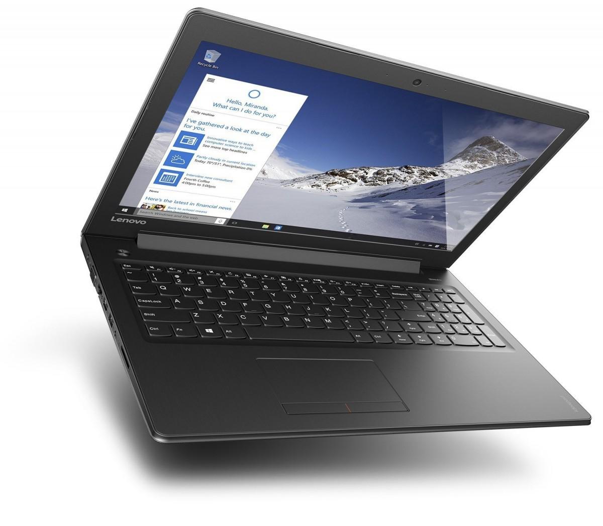 Lenovo Ideapad 310 15 6