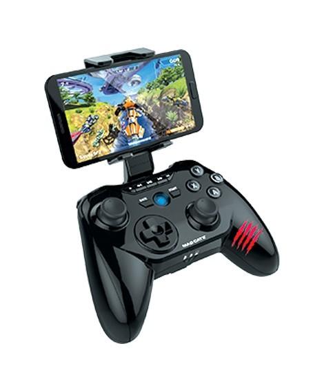 Mad Catz Ctrlr Mobile Gamepad Price In Pakistan Buy Mad Catz
