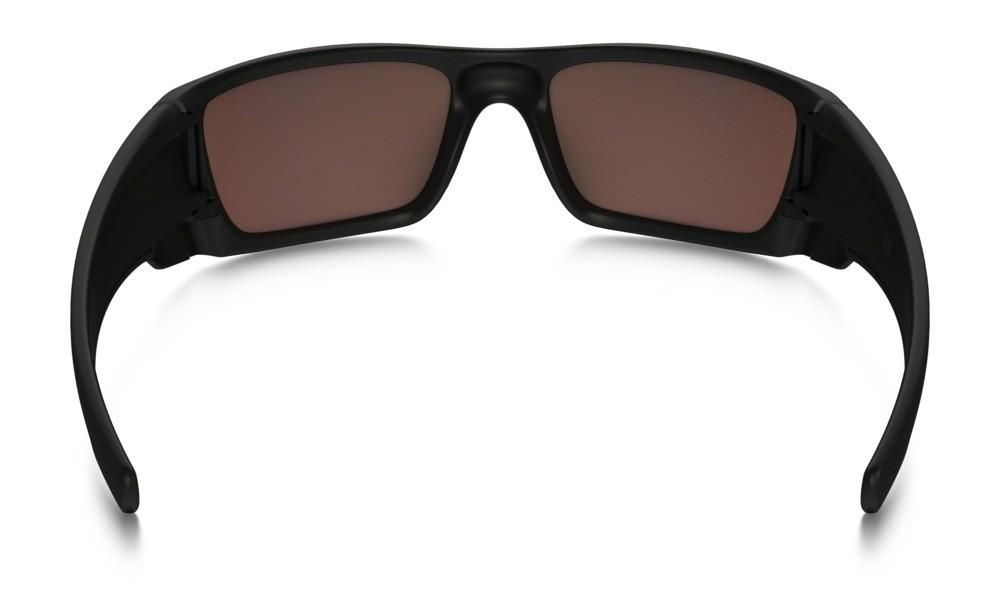 Oakley Fuel Cell Polarized >> Oakley Polarized Men S Sunglasses Price In Pakistan Buy Fuel Cell