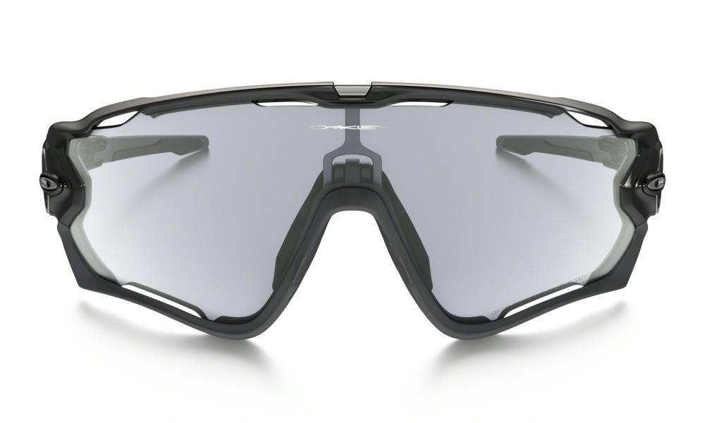 e5dfbd39fe0 Oakley Jawbreaker Photochromic Men s Sunglasses (9290-14)