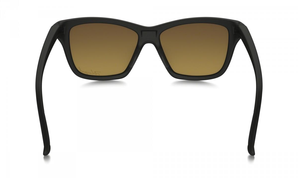 cb7e70fe0e Oakley Women Polarized Hold On Sunglasses (9298-06). by Al-Oasis Traders