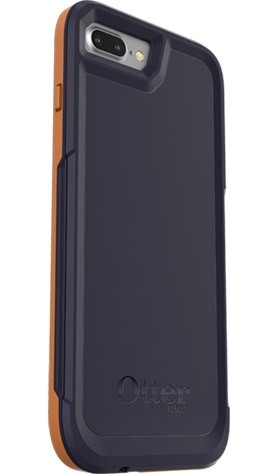 uk availability f4321 e4b68 OtterBox Pursuit Series Desert Spring Case For iPhone 8 Plus