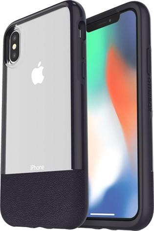buy popular b5145 52df1 OtterBox Statement Series Manhattan Night Case For iPhone X/XS
