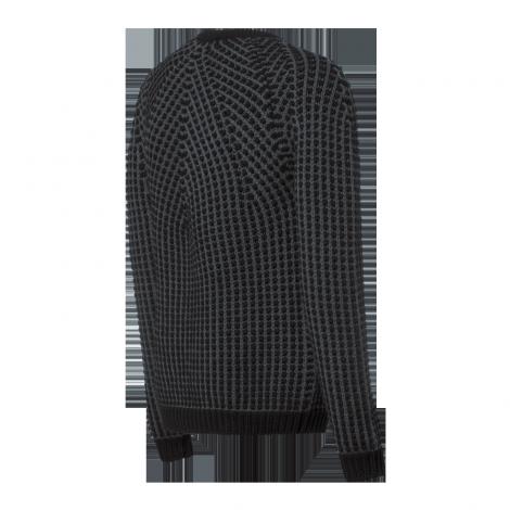 57aac990e341 Porsche Design Men s Sweater Price in Pakistan