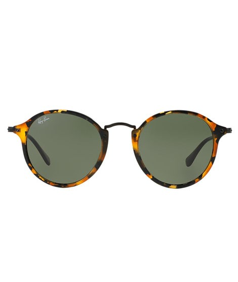 49c77637275 RayBan Non-Polarized Women s Sunglasses RB2447. by Al-Oasis Traders