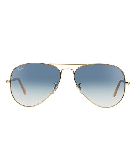 388a0b4dc83 RayBan Non-Polarized Women s Sunglasses RB3025 62. by Al-Oasis Traders