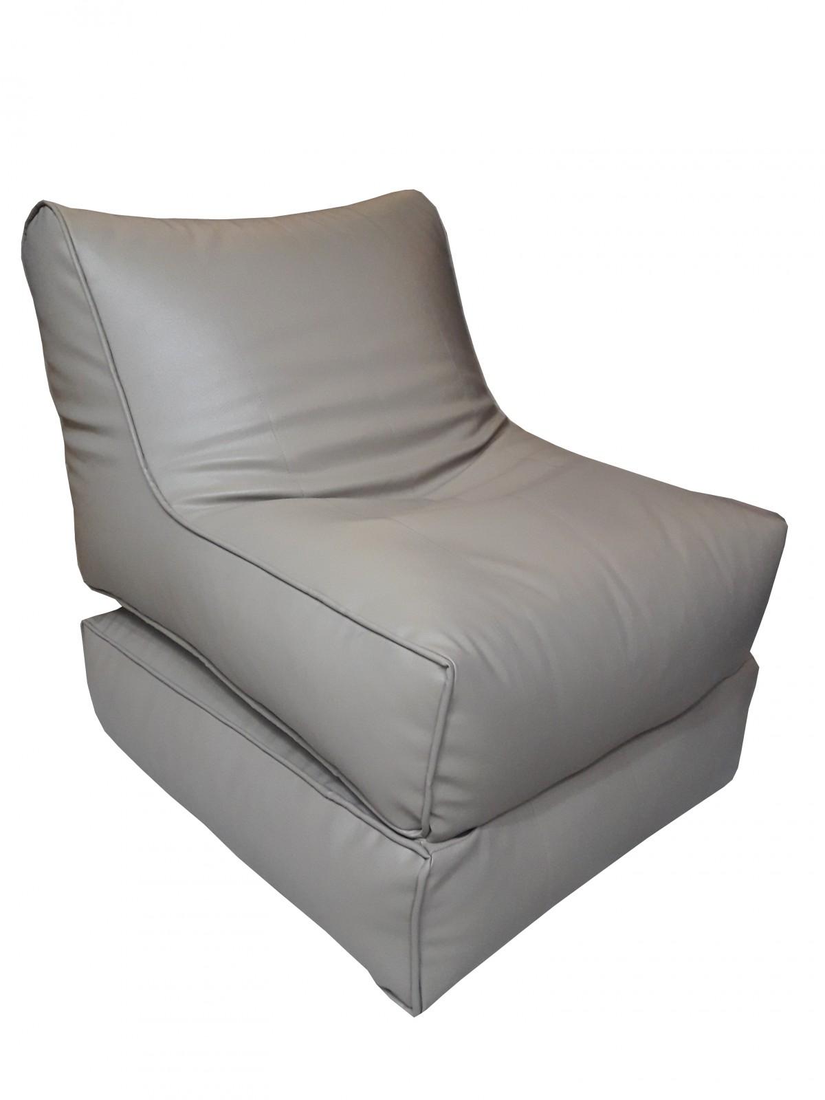 Cool Araish Khana Sofa Cum Bed Bean Bag Leatherite Medium Sacmbdle Ibusinesslaw Wood Chair Design Ideas Ibusinesslaworg