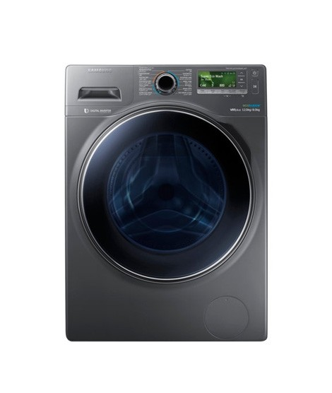 Samsung Fully Automatic Washing Machine 12KG Price in ...
