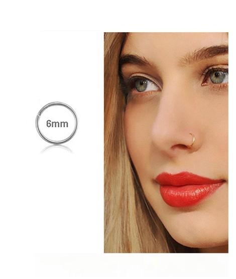 Scenic Accessories Tiny Nose Ring Price In Pakistan Buy Scenic