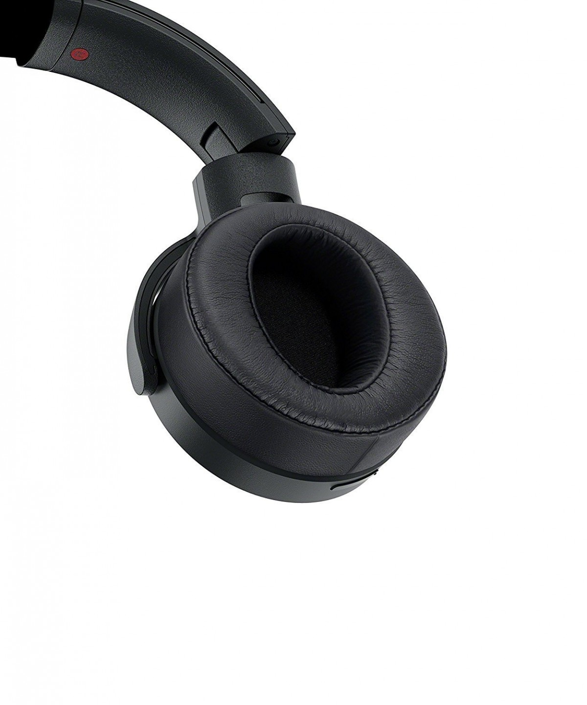 537b60eeddc Sony Extra Bass Wireless Bluetooth Over-Ear Headphones Black (MDR-XB950N1).  by Inovi Technologies
