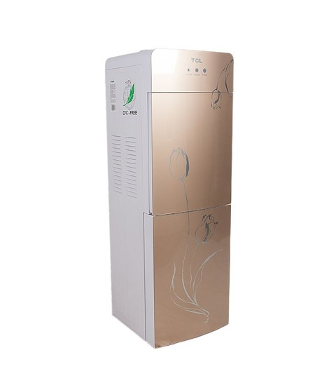 Tcl 2 Tap Water Dispenser  Ty