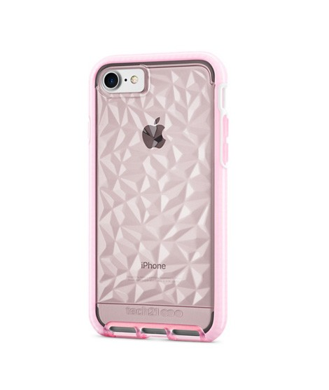 finest selection 7d74f bd294 Tech21 Evo Gem Case for iPhone 7 Plus Price in Pakistan | Buy Tech21 ...