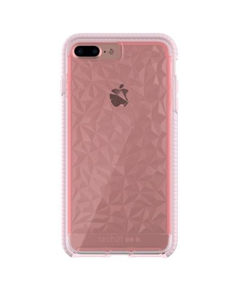 best website 0ed4f 2cdc3 Tech21 Evo Gem Case For iPhone 8 Plus Price in Pakistan | Buy Tech21 ...
