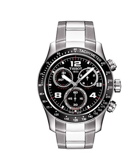 Watch Review: Casio Edifice Honda Racing Limited Edition
