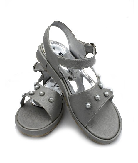 12edbeec0 Toyo Shoes Strappy Sandals For Women Price in Pakistan