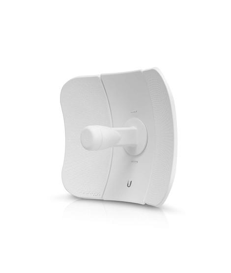 Ubiquiti Networks LiteBeam AC 2x2 MIMO airMAX ac CPE (LBE-5AC-23)