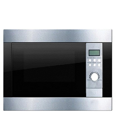 Xpert Microwave Oven Xug 27 Price In Pakistan Buy