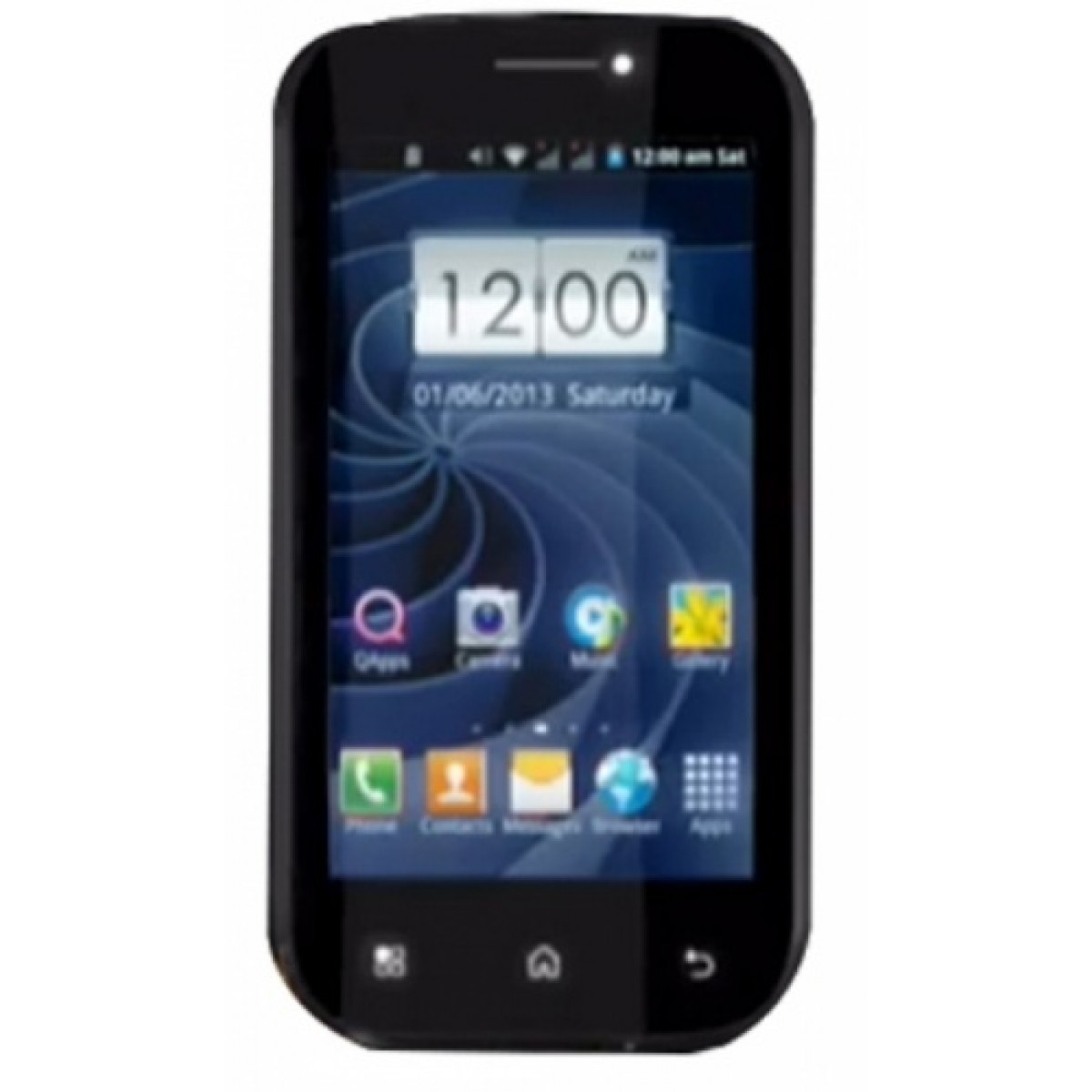 QMOBILE A4 DRIVERS FOR WINDOWS XP