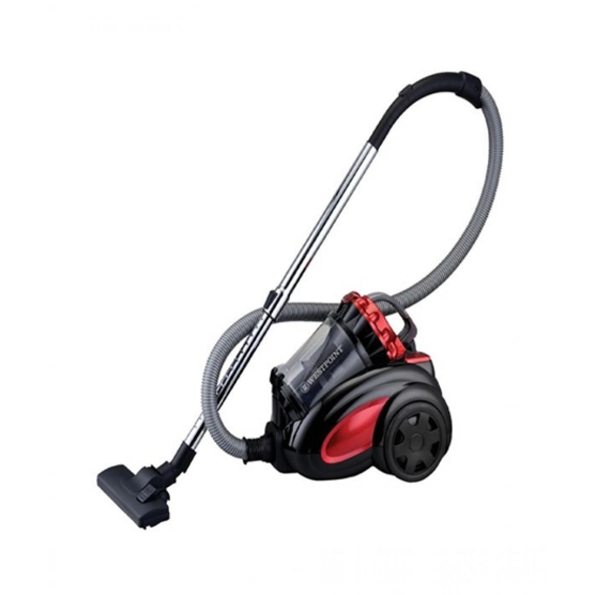 Westpoint Deluxe Multi Cyclone Vacuum Cleaner Wf 238 Price
