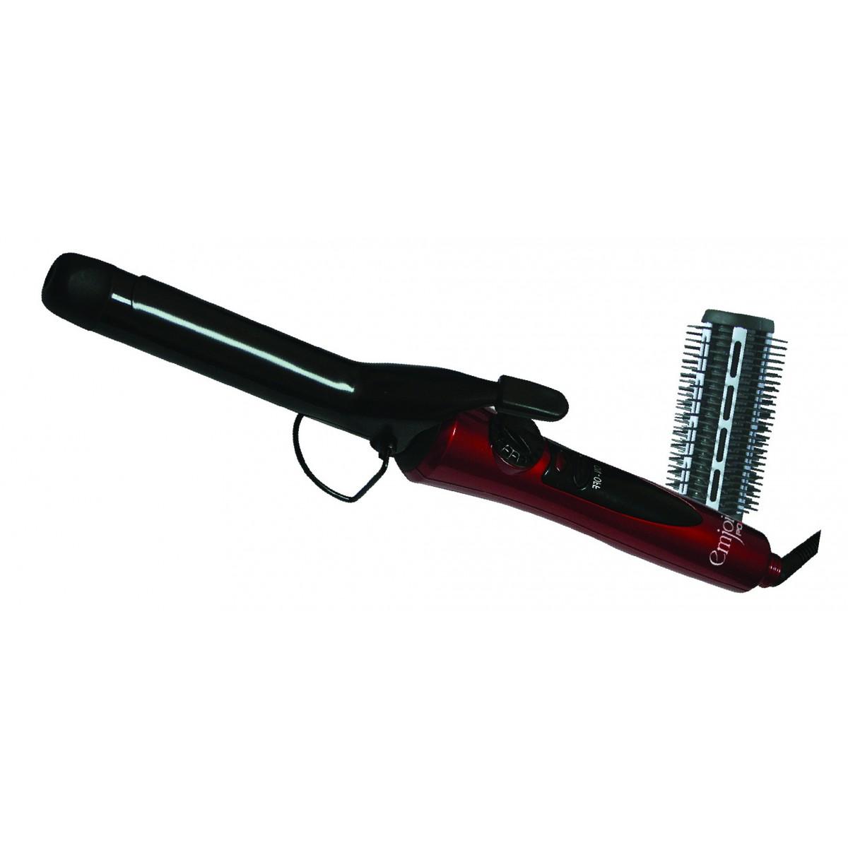 Emjoi Hair Curler (UEHS-163)