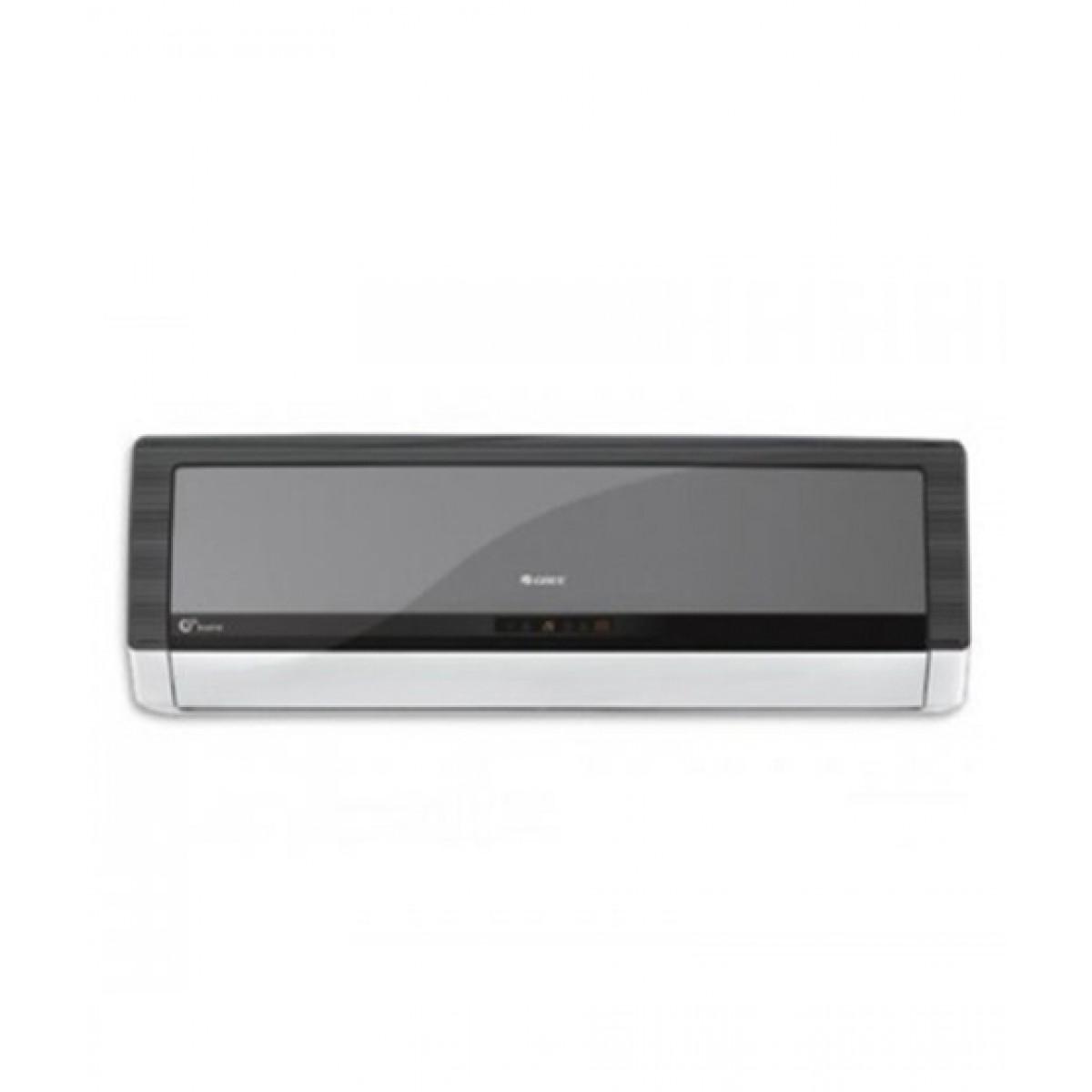 Gree G10 Inverter Split Air Conditioner Heat & Cool 1.5 Ton (GS-18CITH12G)