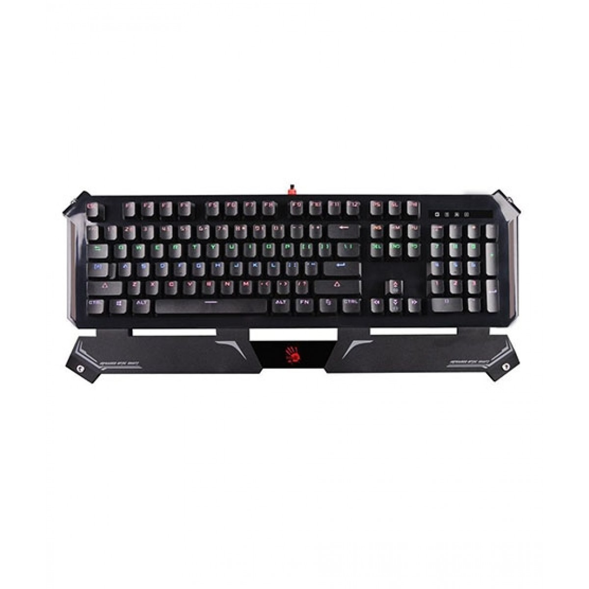 Image result for A4Tech Bloody B740S Mechanical Gaming Keyboard