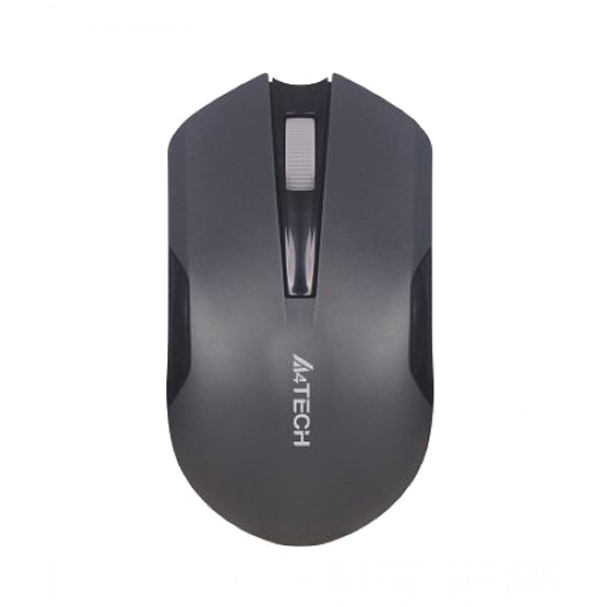 A4TECH OK-521 MOUSE DRIVERS FOR WINDOWS DOWNLOAD
