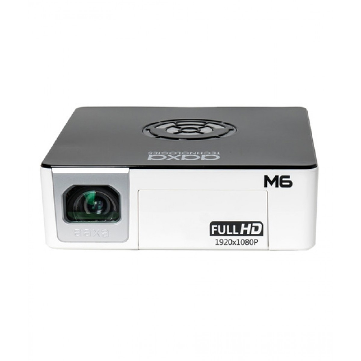73ae1163011ac5 AAXA Technologies M6 LED Pico Projector Price in Pakistan | Buy AAXA  Technologies M6 1200-Lumen Full HD LED Pico Projector | iShopping.pk