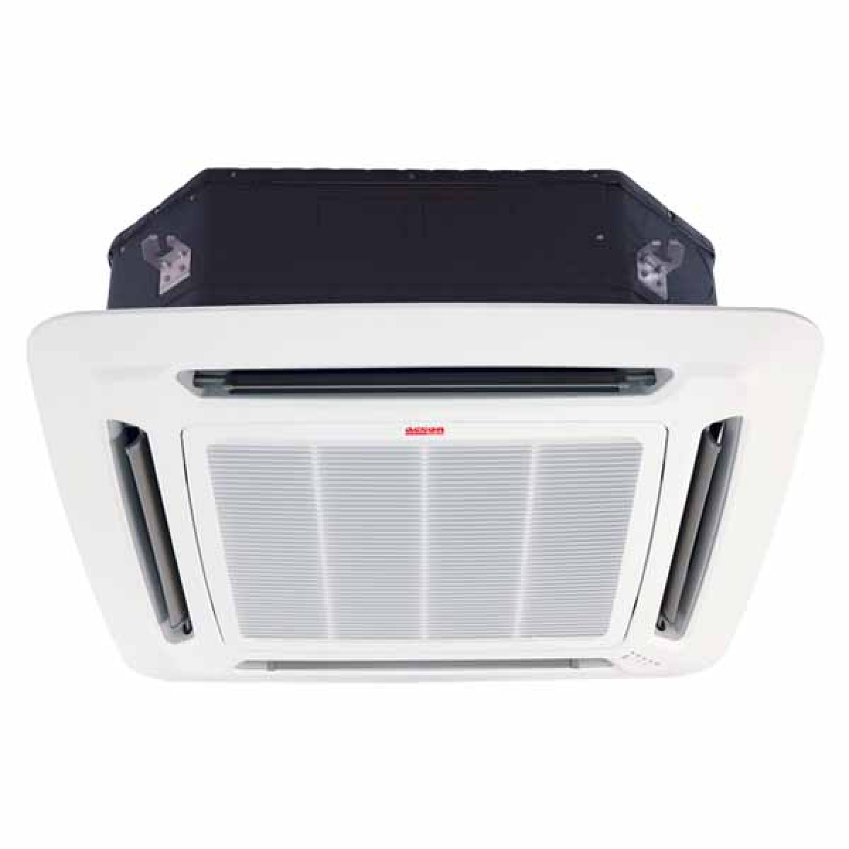 Acson Ceiling Cassette Inverter Air Conditioner Heat & Cool 2 0 Ton  (A5CKY28ER/A5LCY28CR)