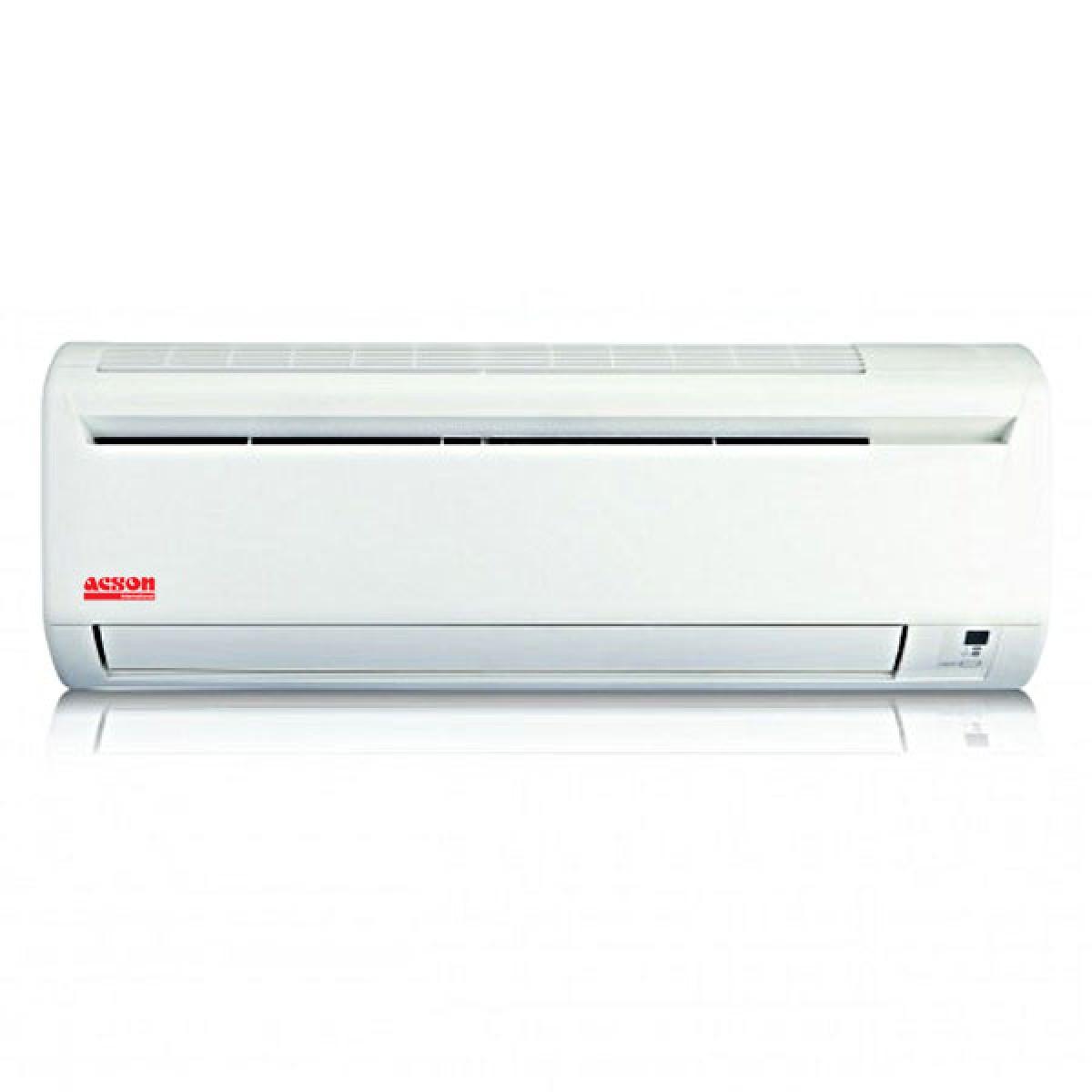 Acson Air Conditioner 1 5 Ton Price In Pakistan Buy