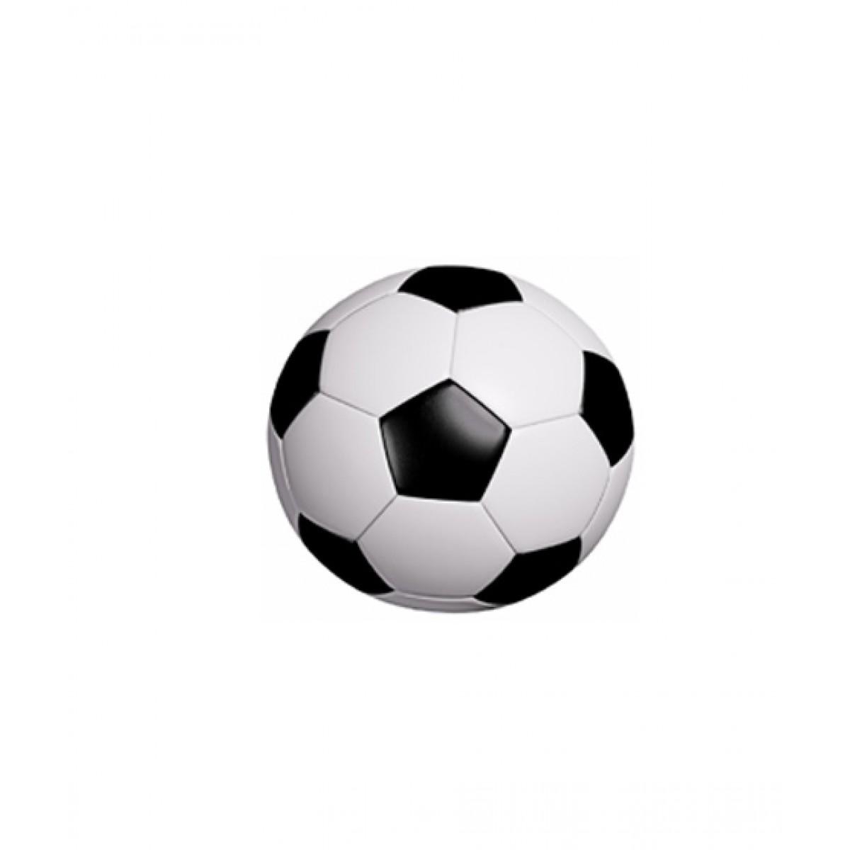 Afreeto Professional Big Leather Style Football (0081)