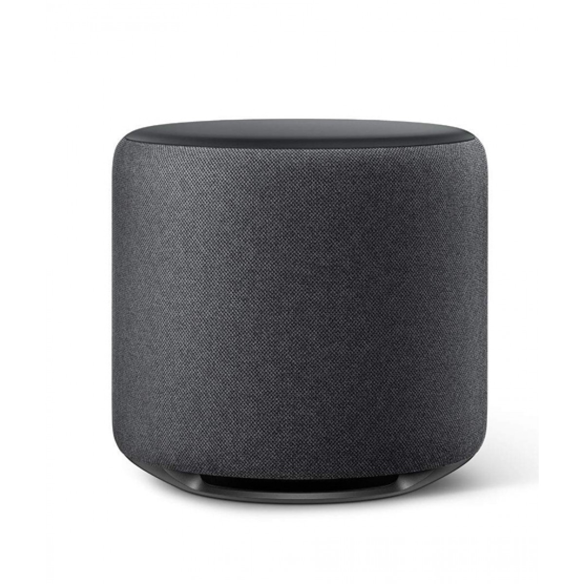 Amazon Echo Sub Wireless Speaker Charcoal