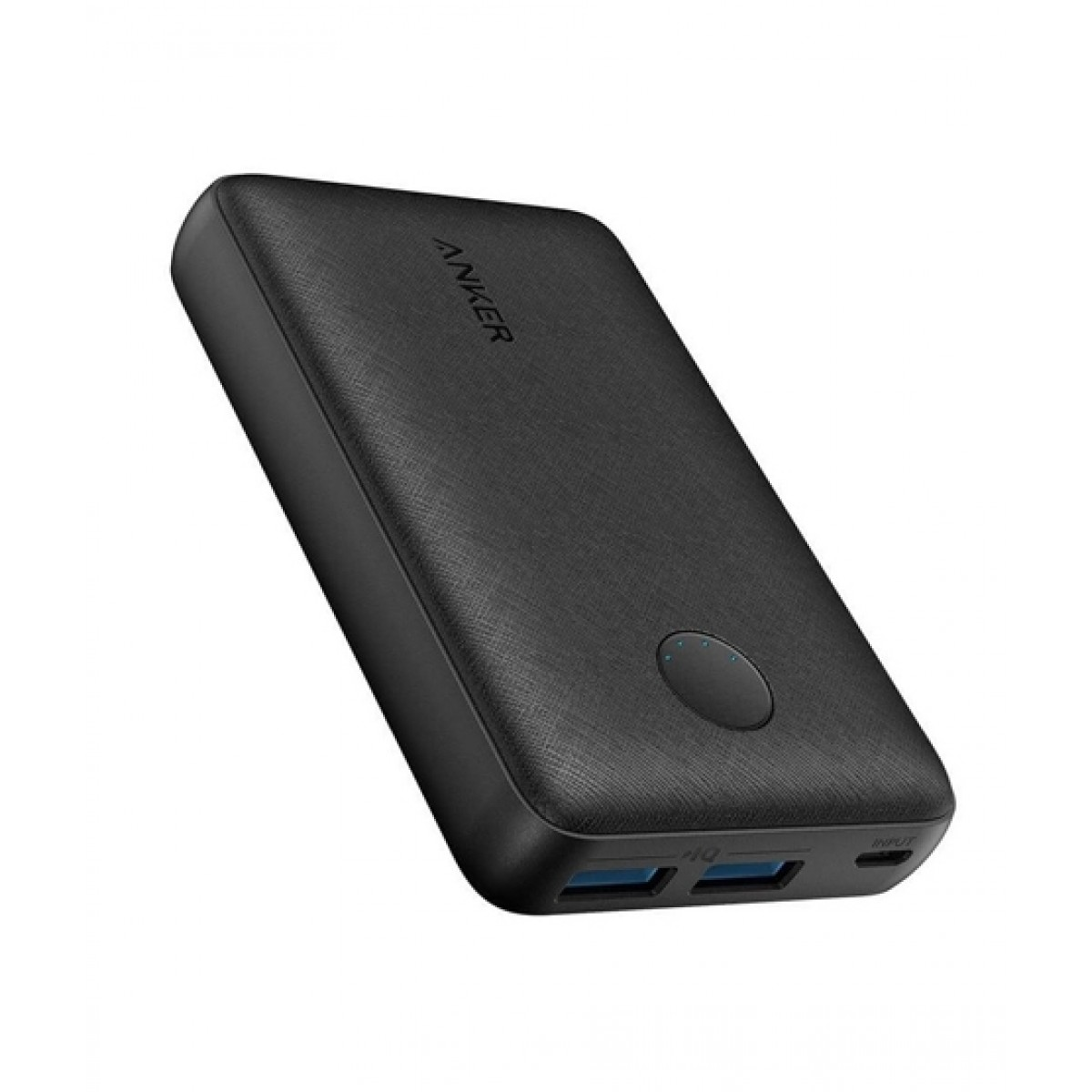 Anker PowerCore Select 10000mAh Power Bank