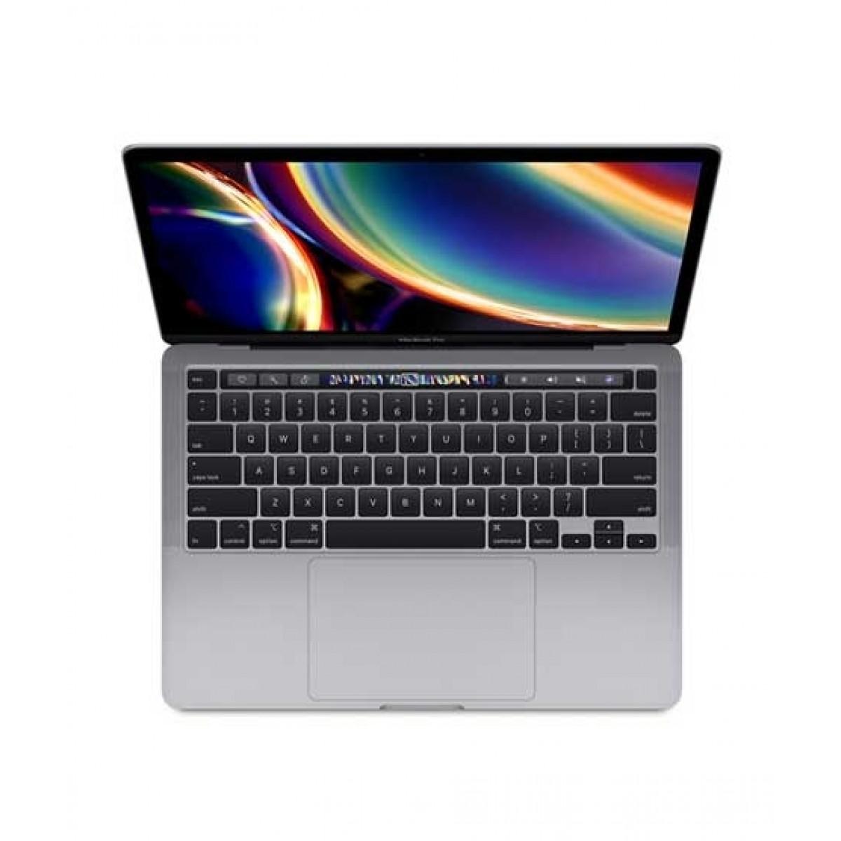 "Apple Macbook Pro 13.3"" Core i5 Space Gray (MXK52)"