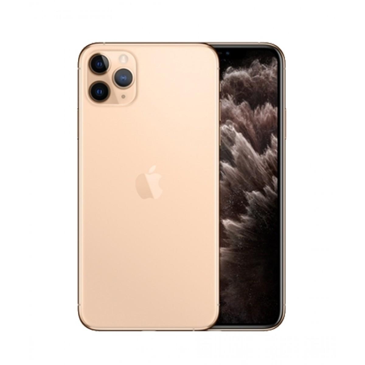 Apple Iphone 11 Pro Max Price In Pakistan Buy Apple Iphone 11 Pro Max 256gb Dual Sim Gold Ishopping Pk