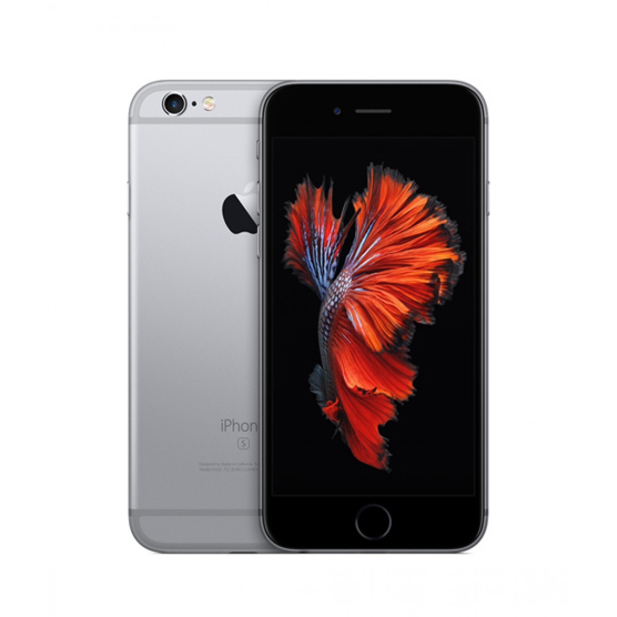 Apple Iphone 6s Price In Pakistan Buy Apple Iphone 128gb Space Grey Ishopping Pk