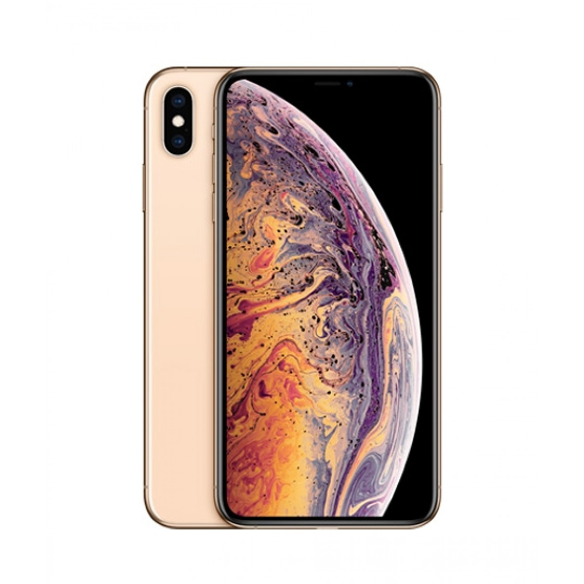 Apple iPhone XS 64GB Gold - Non PTA Compliant