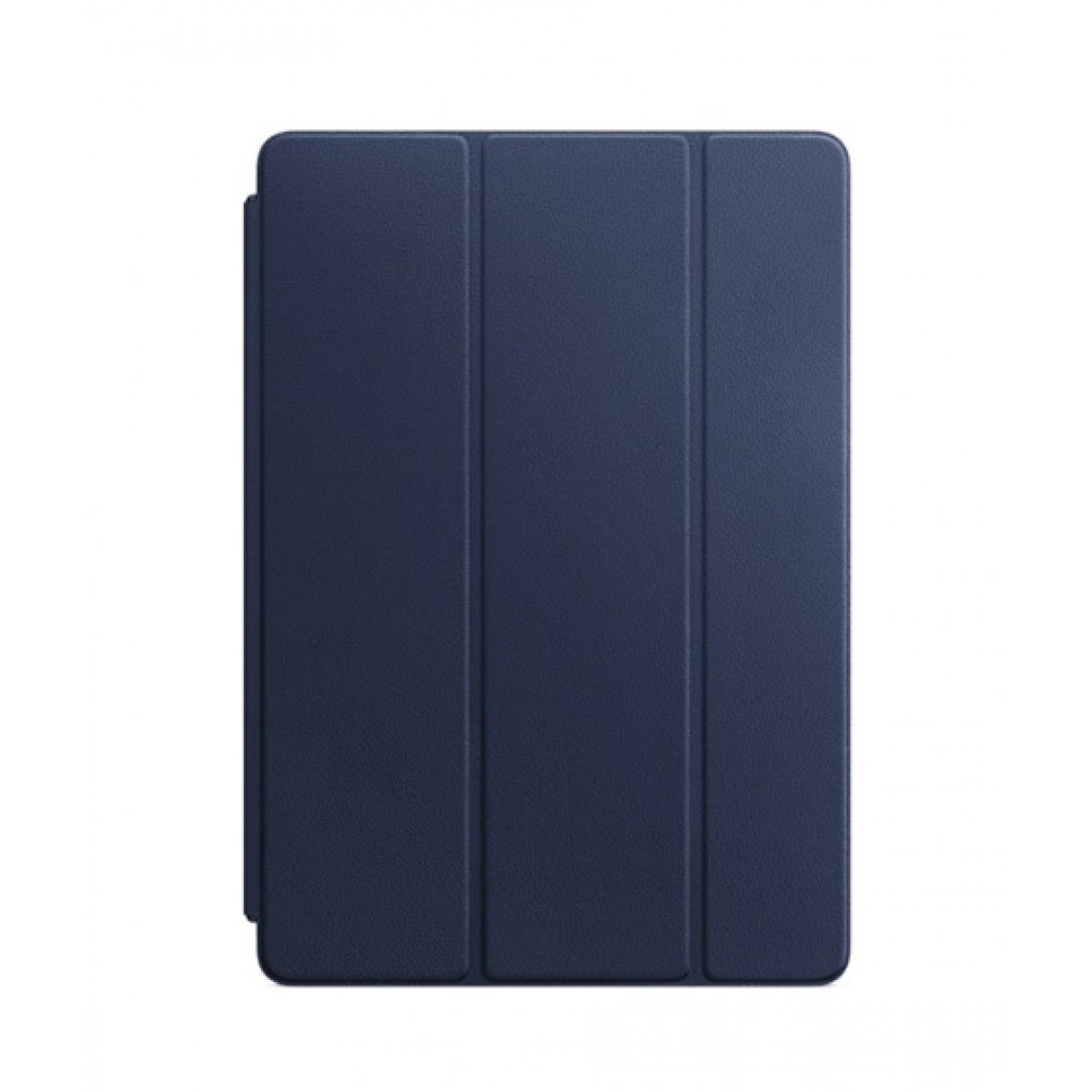 Smart Cover Reviews >> Reviews For Apple Leather Smart Cover For Ipad Pro 12 9
