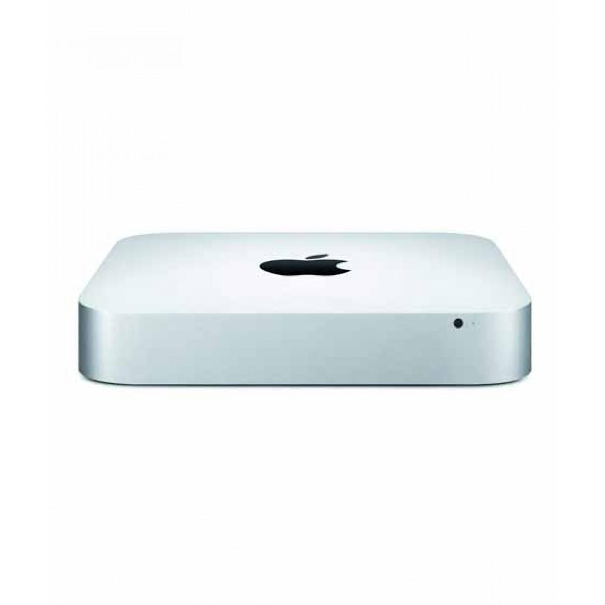 Apple Mac Mini (MGEM2)